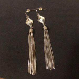 🆕 ✨Lia Sophia Dangling Earrings!✨